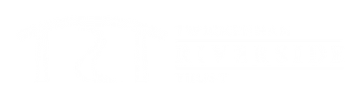 TRT_Horizontal_Logo_White_RGB_@2x.png