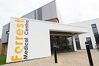 Forrest Medical Centre.jpg