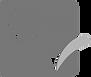 Cyber Essentials Plus Black & White Logo