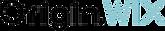 Origin_WIX_logo_150.png