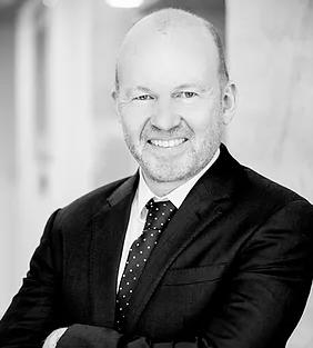 Gary Naylor - Managing Director