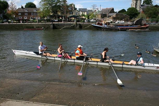 C Rowing v.jpg