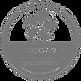 Seal Colour - Alcumus ISOQAR 14001.png