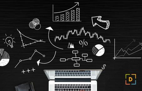 5 sinais de que sua empresa precisa de uma intranet