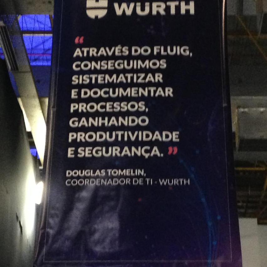 Case Wurth
