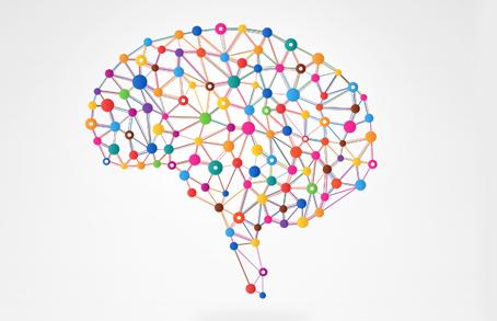 Como o Digte Intranet pode explorar a Psicologia das Cores