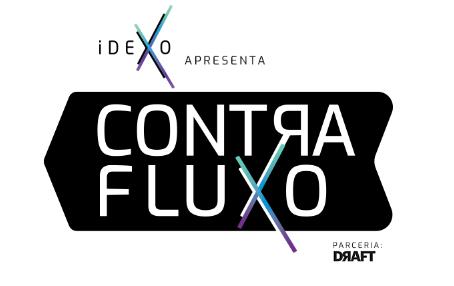 Digte marca presença no evento iDEXO Contrafluxo