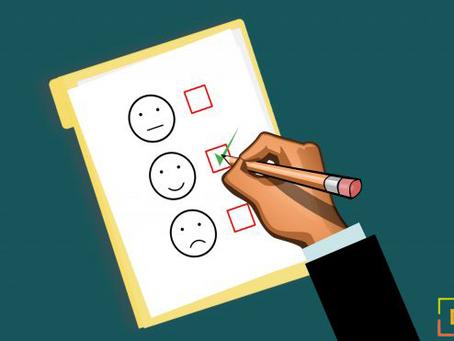 Employee Experience: O segredo para entregar a melhor experiência ao seu funcionário