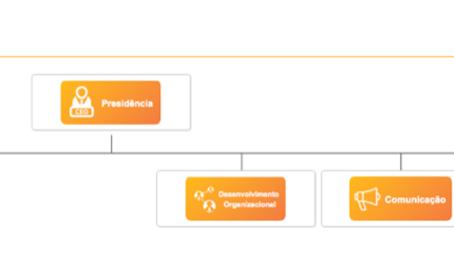 Importância de um organograma na empresa