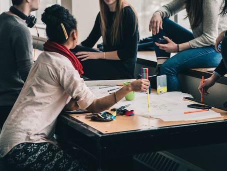 Comunicação empresarial: como atingir todos os colaboradores?