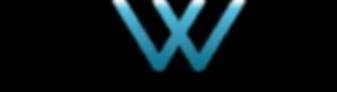 MindWell Mindfulness Webinars