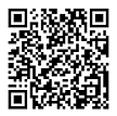 スクリーンショット 2020-08-17 12.55.50.png