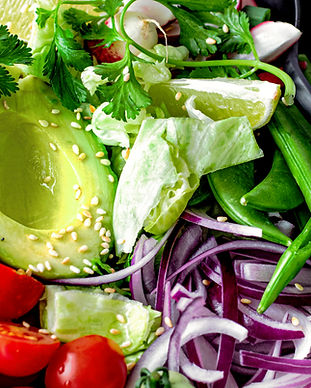 homemade-chicken-and-veggie-salad-recipe-idea.jpg