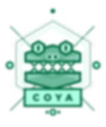 coya_adornos-44.png