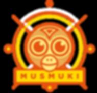 logo_musmuqui_figuras-27-27.png