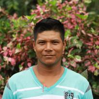 Juan Diego Holanda