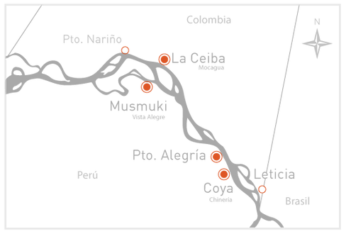 ubicacion_ag19.png