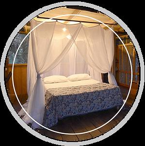 calanoa_accommodation.png