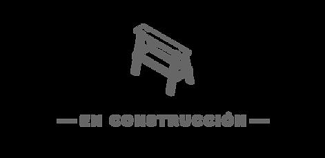 construccion-62.png