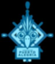 puerto_alegria_logo.png