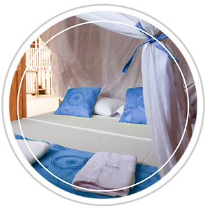 ceiba_accommodation.png
