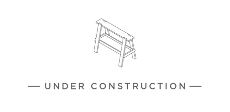 under_construction-45.png