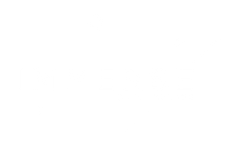 IMMERSE-43.png