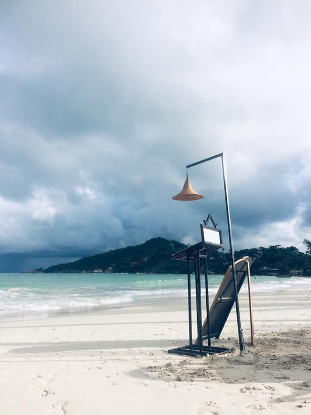 beach platform.jpg