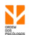logotipo_opp.png