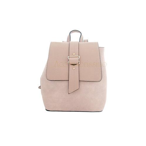 ANNIA - Backpack