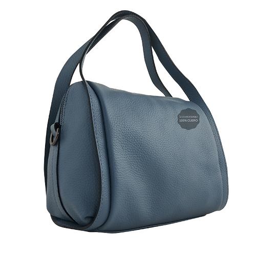 BOWLING - Handbag