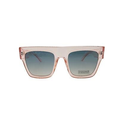 NOVA - gafas de sol