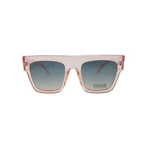 NOVA - sunglasses