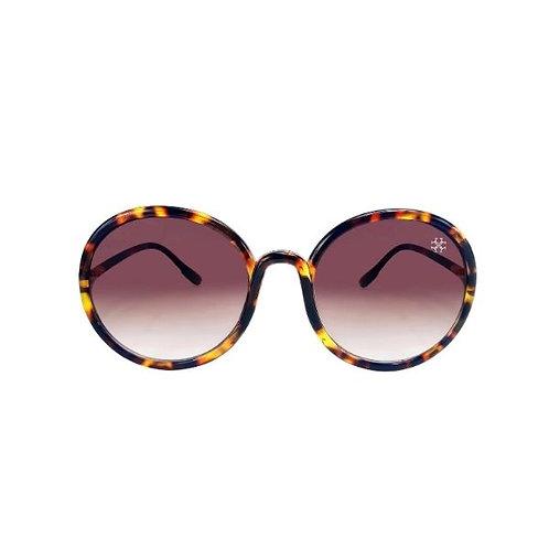 AELEN - gafas de sol
