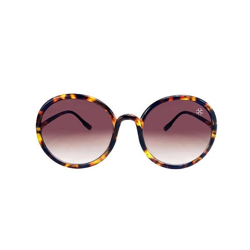 AELEN - sunglasses