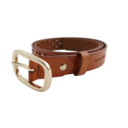 CHARLINE - Belt