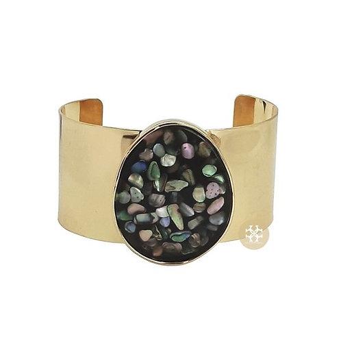 BENEDETTA - bracelet