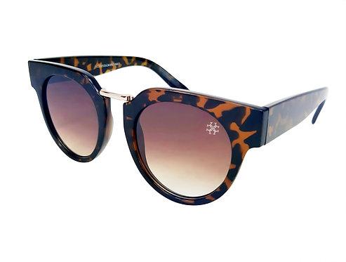 CLOEE - sunglasses