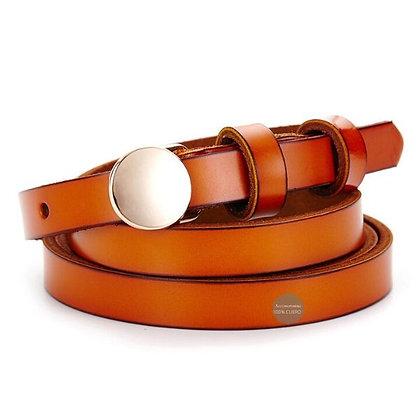 CURLY - Cinturon