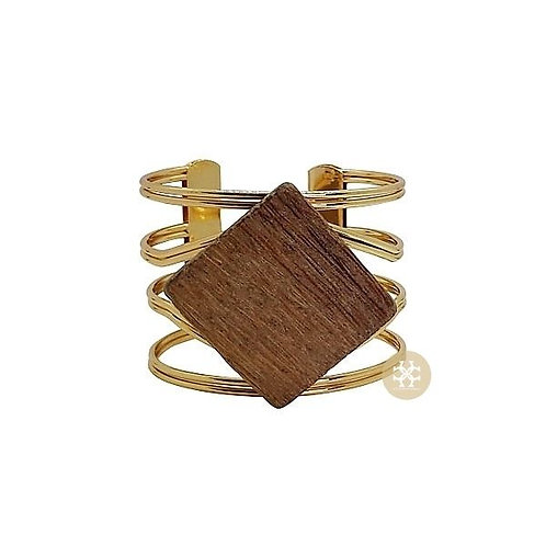 AYSHA - bracelet