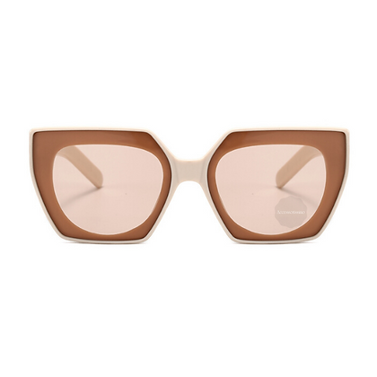 MONALISSA - gafas de sol