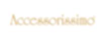 Logo oficial Accessorissimo.png