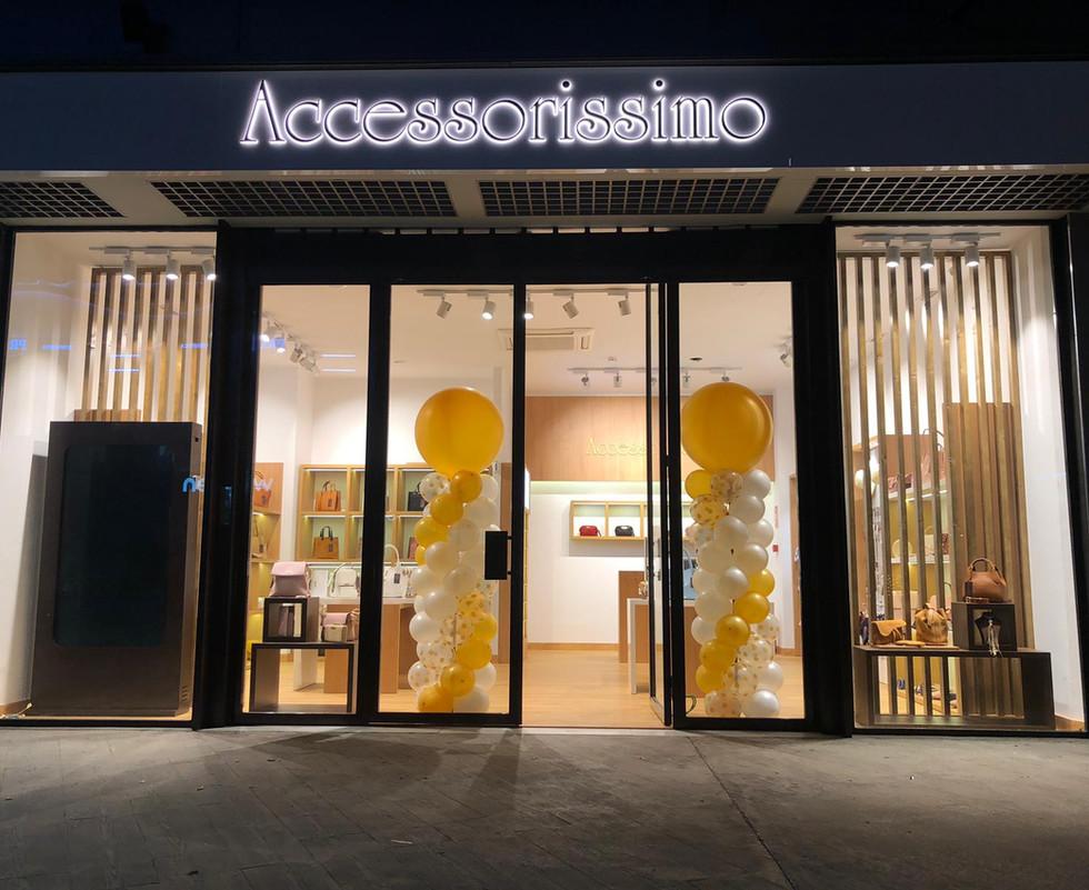fashion retail franchise opportunity - oportunidad de franquicia moda y complementos mujer.jpg