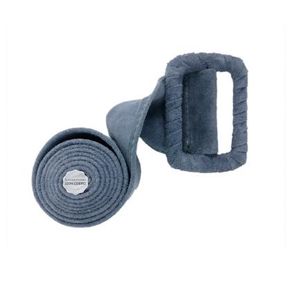 BILOCCIO - Cinturon
