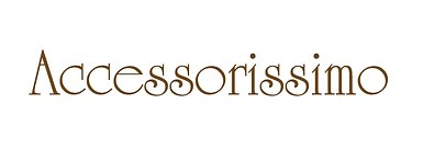 Accessorissimo Logo.png