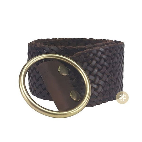 MAHA - Cinturon mujer
