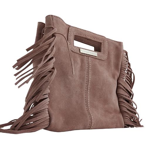 BERTTI - Handbag