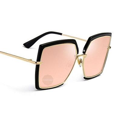 GLOW - gafas de sol
