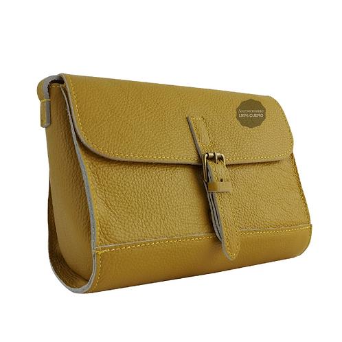 GLOTT - shoulder bag