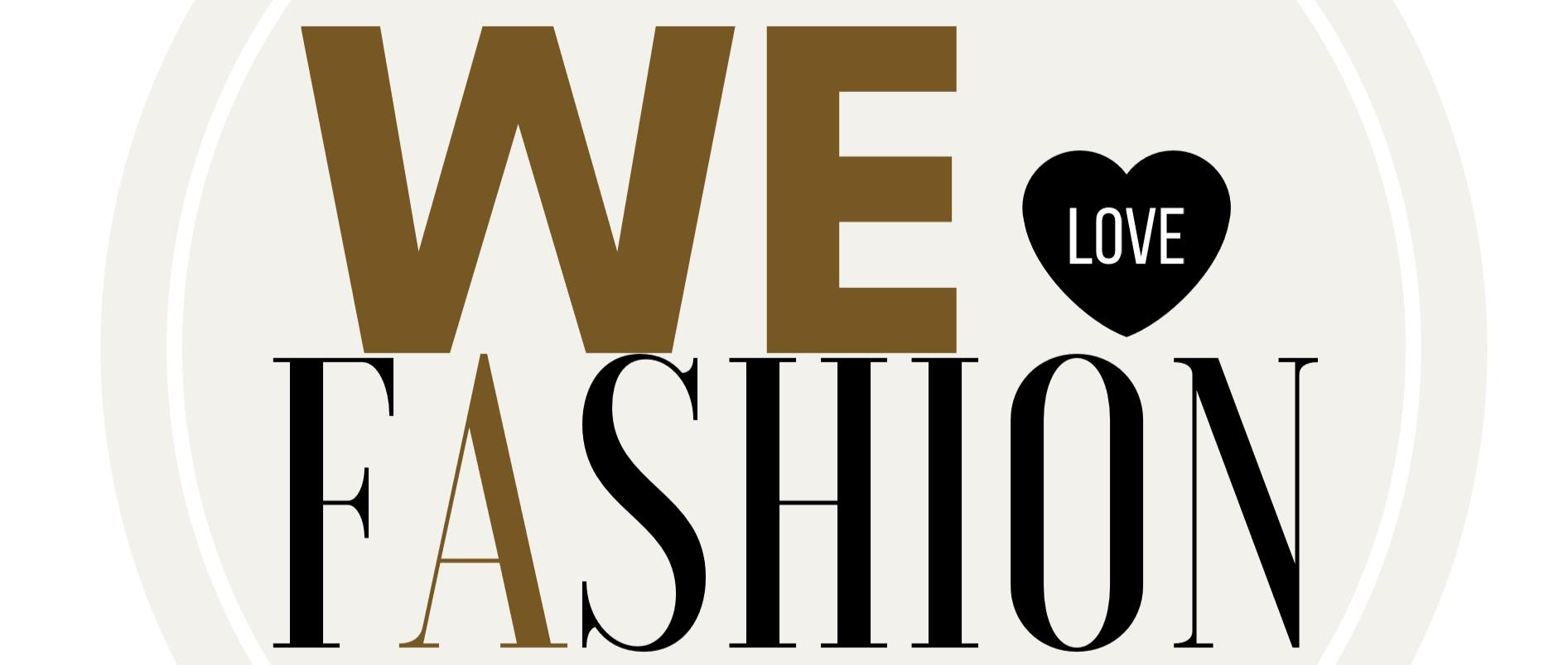 nos encanta la moda - accessorissimo